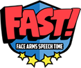 fast_logo_footer